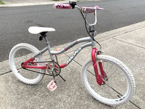 "20"" Magna girls bikes- girls bikes - kids bikes - bikes for Sale in Vancouver, WA"