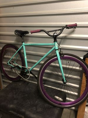 Fixie 52cm for Sale in Fontana, CA