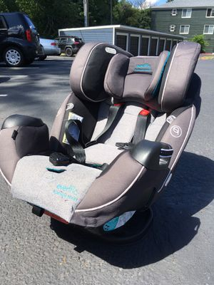 Evenflo Symphony car seat for Sale in Mercer Island, WA