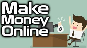 Make money from home for Sale in Santa Clara, CA