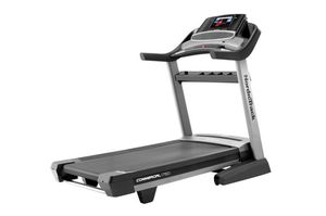 New NordicTrack Commercial 1750 Treadmill for Sale in San Francisco, CA