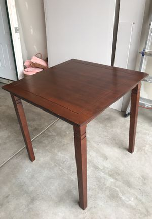 Table for Sale in Denver, CO