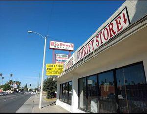 Dinosaurios inflables for Sale in San Bernardino, CA
