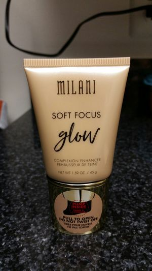Milani, glow for Sale in Laurel, MD