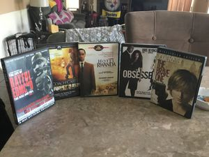 Used DVDs...#1 Hits for Sale in Clinton, MD