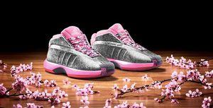 Adidas Kobe Bryant crazy basketball for Sale in Arlington, VA