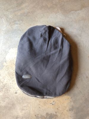 Car Seat Cover for Sale in Fallston, MD