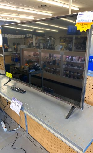 40 inch Lg tv for Sale in Houston, TX