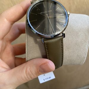Michael Kors Men Watch for Sale in South Gate, CA