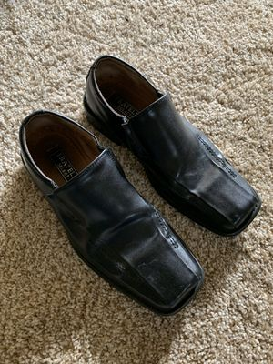 Fratelli Select Dress Shoe for Sale in Fullerton, CA