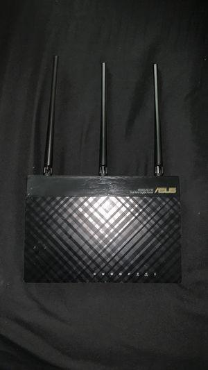 Asus wireless-AC1750 for Sale in Boston, MA