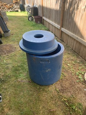 Keg cooler for Sale in Bothell, WA