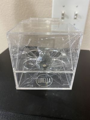 Lurella beauty blender holder for Sale in Las Vegas, NV