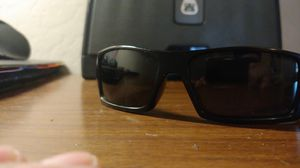 Oakley gascan mens sunglasses for Sale in Youngtown, AZ