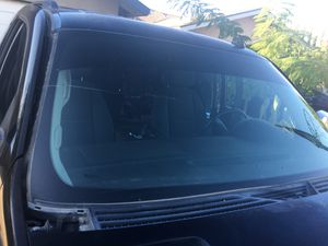 Windshields for sale for Sale in Fresno, CA