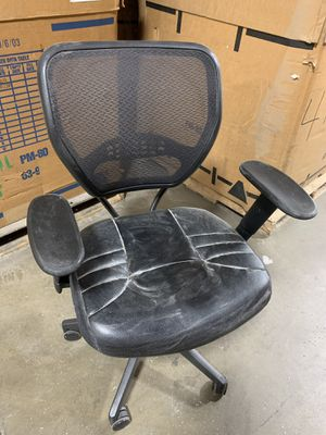 Offices furniture, cabinets 35w..39h inchs,,,,chairs , stand for coats for Sale in Glen Burnie, MD