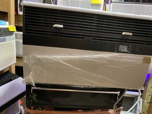 Friedrich AC window Unit 24000 Btu, 110 Voltage for Sale in Houston, TX