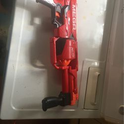 New nerf mega Gun for Sale in Baltimore,  MD