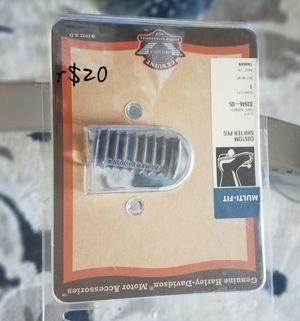 Shifter peg for Sale in Zimmerman, MN