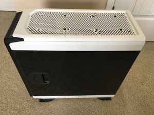 Super power computer for gaming, mining bitcoin, and so much more for Sale in Raleigh, NC