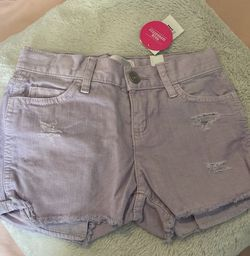 Girls Shorts for Sale in Brooklyn,  NY