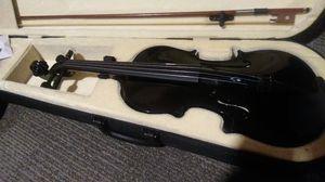 Violin for Sale in Lake Stevens, WA