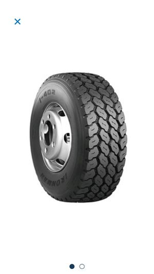 TRUCK TIRES for Sale in Jurupa Valley, CA
