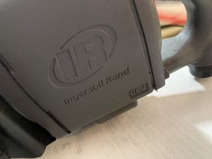 Ingersoll Rand. for Sale in Spring Hill, FL