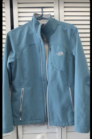 The Nort face jacket for Sale in Fairfax, VA