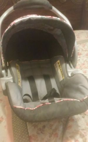 Car seat and stroller Combo for Sale in Cameron, TX