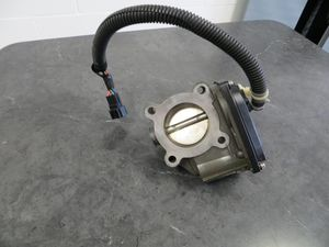 Yamaha fzr fzs throttle body's need some for Sale in Frostproof, FL