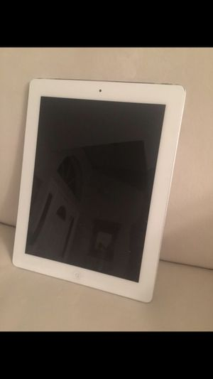 iPad 32GB for Sale in Lakeland, FL