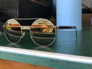 Versace Sunglasses for Sale in Beaumont, CA