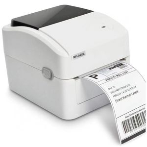 brand new 4x6 Direct Thermal Printer, Commercial High Speed Label Writer 00540 for Sale in Monterey Park, CA