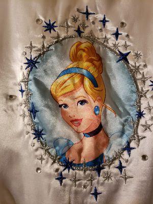 Disney official merchandise Cinderella for Sale in El Paso, TX