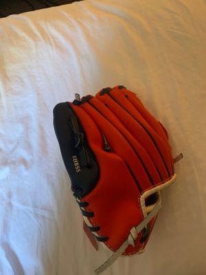 Kids baseball glove for Sale in Oakland, CA