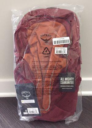 Osprey Daylite Backpack (Brand new!) for Sale in Lawrenceville, GA