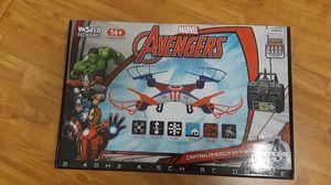 Captain America drone for Sale in Las Vegas, NV