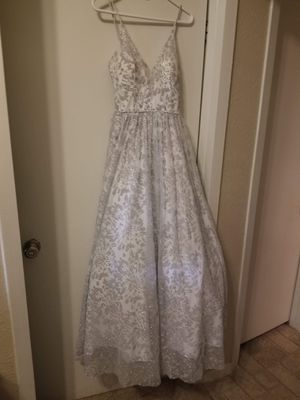 Prom dress for Sale in Arlington, TX