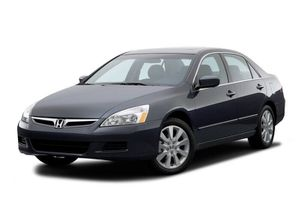 CAR PARTS FOR 06 ACCORD for Sale in Orlando, FL