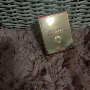 Victoria Secret RAPTURE fine Fragrance 1.7 Fl Oz for Sale in Memphis, TN