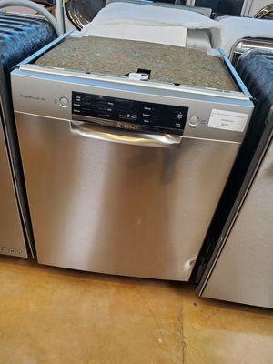 Bosch Dishwasher for Sale in Corona, CA