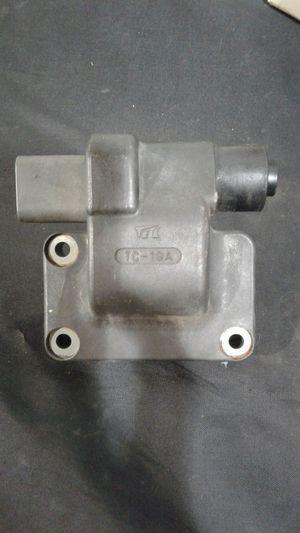 92 honda accord ignition coil for Sale in Manassas, VA