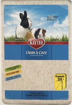 Pet Bedding for Sale in East Douglas, MA