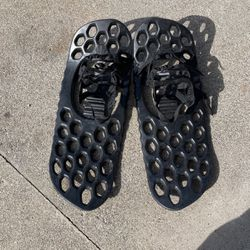 Snow Shoes for Sale in East Wenatchee,  WA