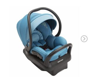 Maxi cosi Mico 30 infant car seat for Sale in Fremont, CA