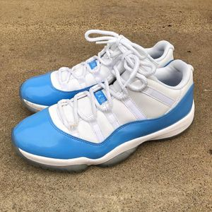 Air Jordan 11 UNC SZ 10 for Sale in Glendale, AZ
