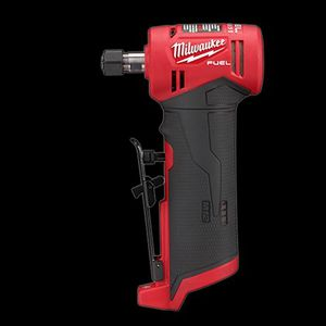 M12 FUEL 12-Volt Lithium-Ion Brushless Cordless 1/4 in. Right Angle Die Grind for Sale in Compton, CA