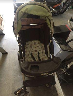 Stroller like new for Sale in Diamond Bar, CA
