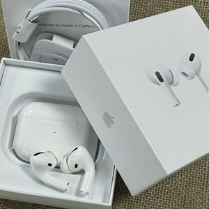 Used Airpod Pro - 100% Authentic for Sale in Arlington, TX